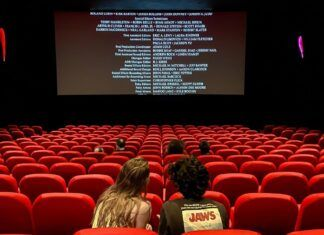 theaters on brink as blockbusters held back 2020