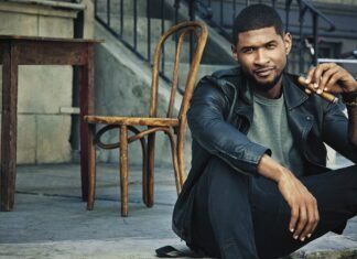 usher best owned celebrity franchises with mark cuban ferrell