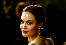 angelina jolie fight on brad pitt continues 2020