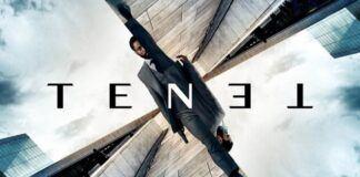 christopher nolans tenet hits global box office hit 2020