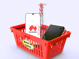 huawei chip supply out in september 2020 images