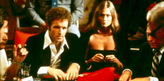 james caan in the gambler movie 1974