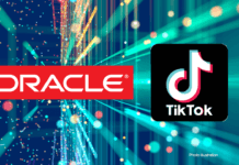 Oracle beats out microsoft for tik tok but 2020