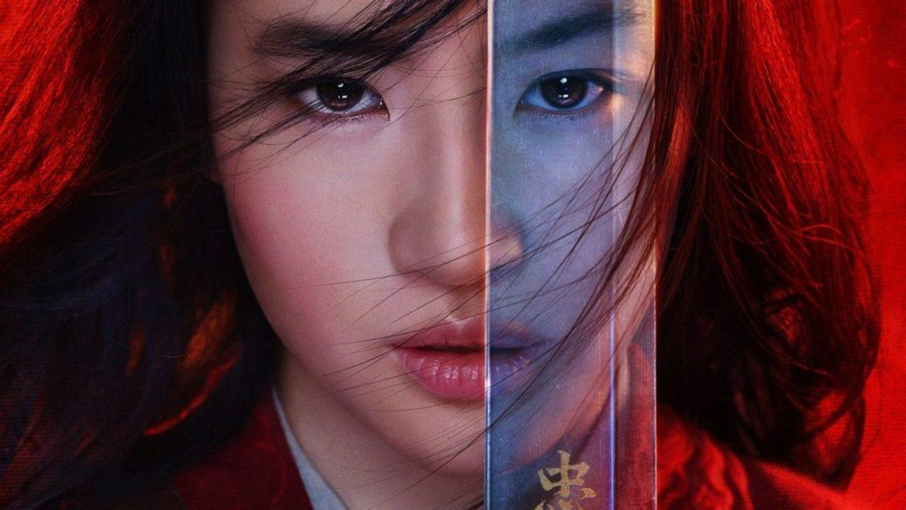 disney mulan movie flop in china 2020