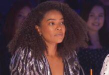 gabrielle union settles americas got talent dispute 2020