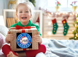 2020 hottest toys for kids amazon versus walmart prices holiday images