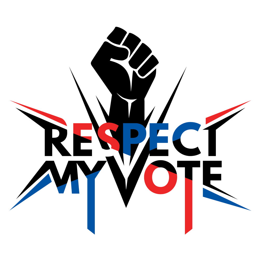 Protect Your Vote For the Future