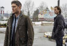 Supernatural gimme shelter1515 review winchesters separate images