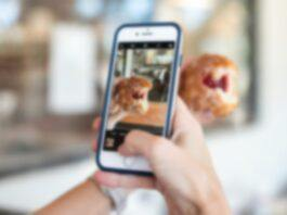 instagram clamps down on social media influencers plus twitter 2020 images