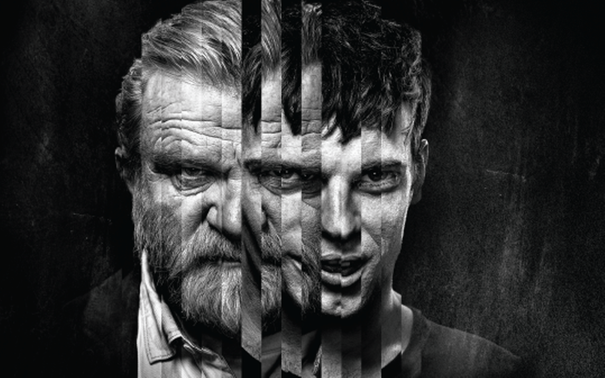 mr mercedes gets another life peacock 2020 images