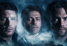 supernatural final season jared jensen misha media blitz hits 2020