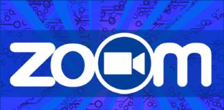 zoom video 101 understanding 2020 images