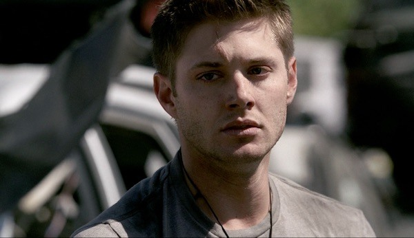 Dean Winchester sad angry spn 202 best episodes