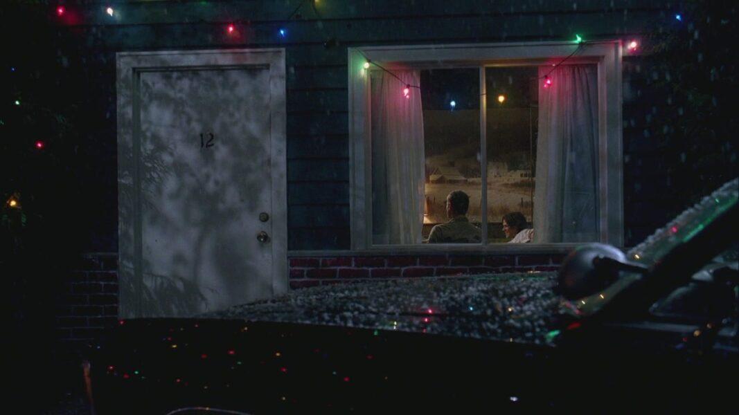 Supernatural A Very SPN Christmas best episodes ever mttg