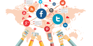 best social marketing strategy tips hints 2020