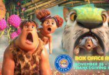 croods a new age kicks up box office can hollywood adjust 2020 images