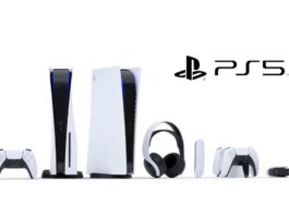 ps5 accessories list 2020