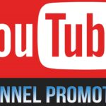 youtube channel promotion guide mttg 2020