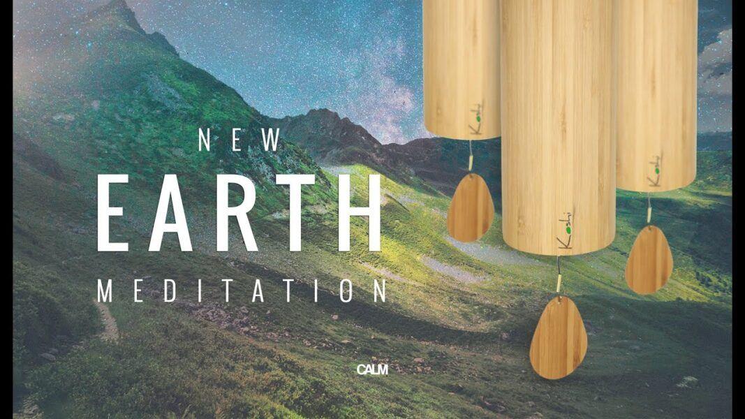 Meditation Chimes hot holiday gift ideas 2020