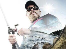 fishing sim online games 2020 images