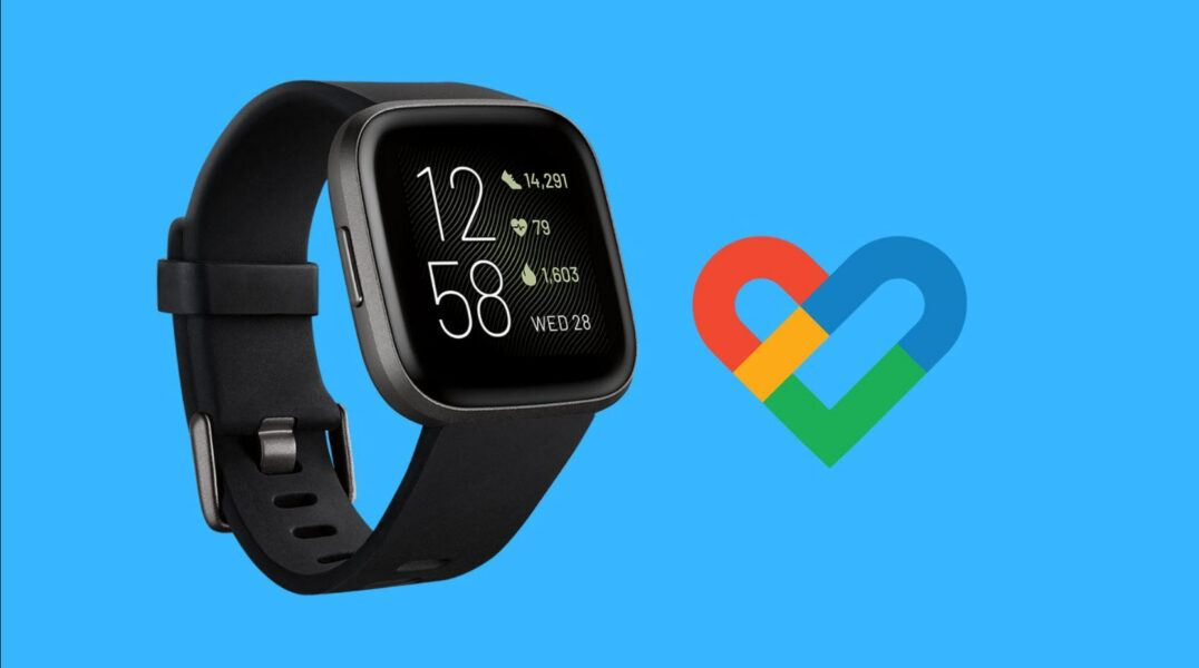 google fitbit merger may not go through with australia 2021