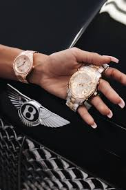 jbw cristal watches hot 2021 gifts