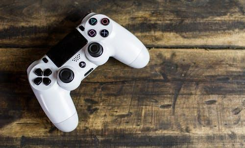 sony ps4 major upgrade ps5 controllers
