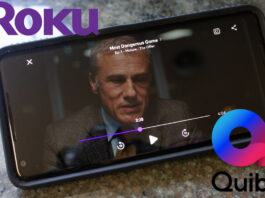 roku picks off quibis content bones with deal 2021 images