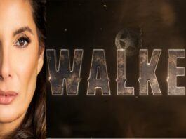 alex meneses walker movie tv tech geeks interview 2021 zubernis