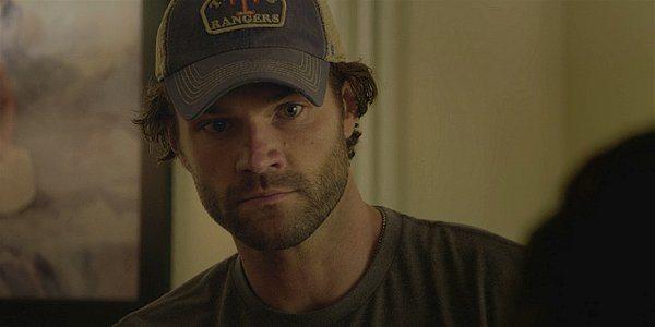 Walker undercover Duke gets in to Clints trust.
