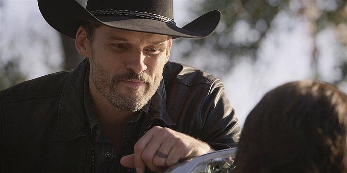 Walker Clint to Hoyt Best of Luck.