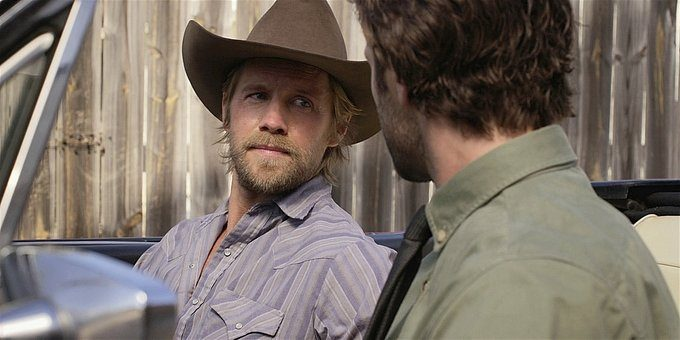 Walker fans realize that Hoyt will die in the Defending the Ranch episode.