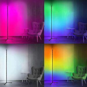fansing rgb home decor lighting for teens hot ideas