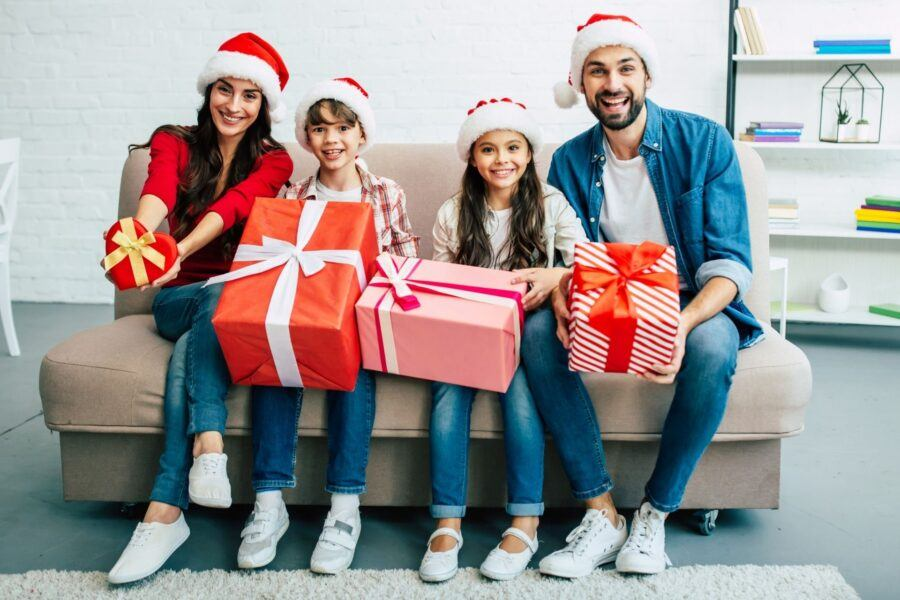 hottest christmas holiday gift ideas for teen angers 2021