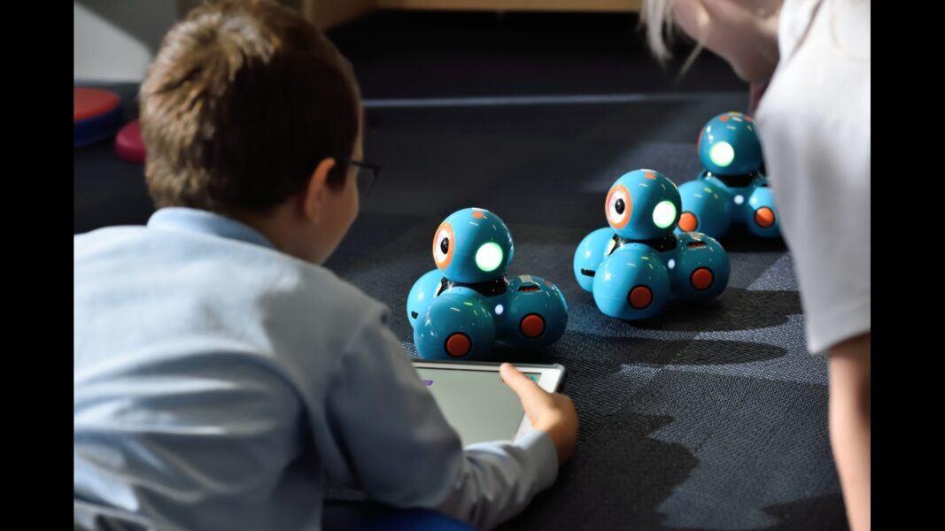 stem toys hottest kids gift ideas 2021