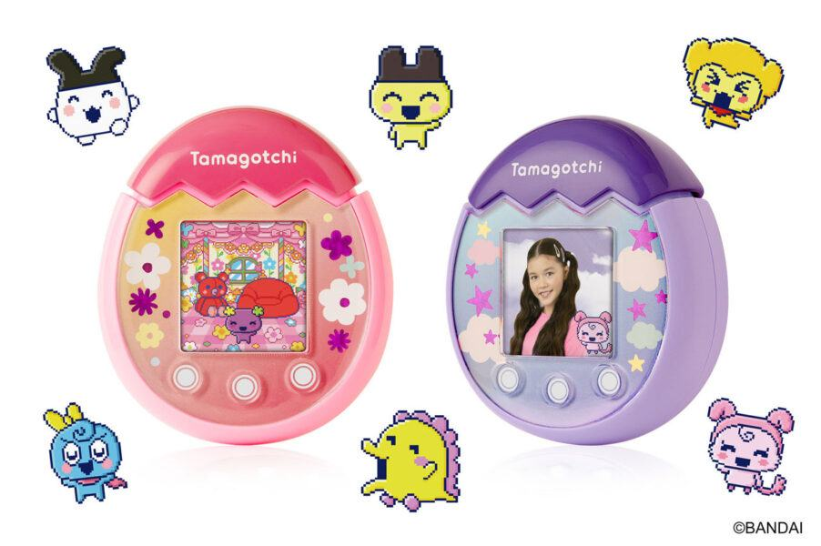 virtual pet toys hot again for 2021 kits gift guides
